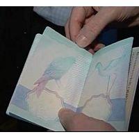 Buy real and fake passport ( whatsapp.. 447448587349) Driver's license,Citizenship EU / US / UK / Ca
