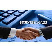 Genuine Business Loans & Working Capital