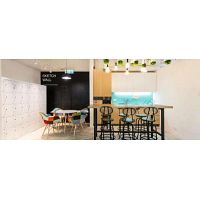 Serviced Office kowloon