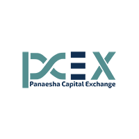 Buy and Sell Bitcoin in Hong Kong | Trade Cryptocurrency | PCEX