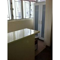 Fortress Hill -- Room Available...near Causeway Bay (fortress hill)