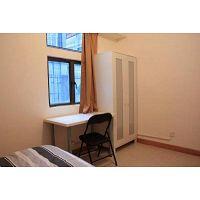 $7500 MOVE IN IMMEDIATELY!!! No Agency Fee… (prince edward)