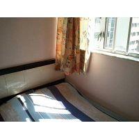 $6800 Tin Hau Room Available…. (tin hau)