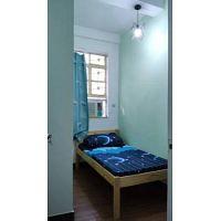 $6000 TAI KOK TSUI room for rent available . (tai kok tsui)