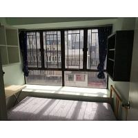 $6000 *** Room In Sheung Wan ---- Good for 1 person (SHEUNG WAN)