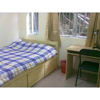 $7300   North Point Available Room …(north point)