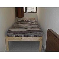 $4500 ^^^ Tsimshatsui small room Only HK$4500 per month !!! (((( Tsimshatsui, Kowloon ))))